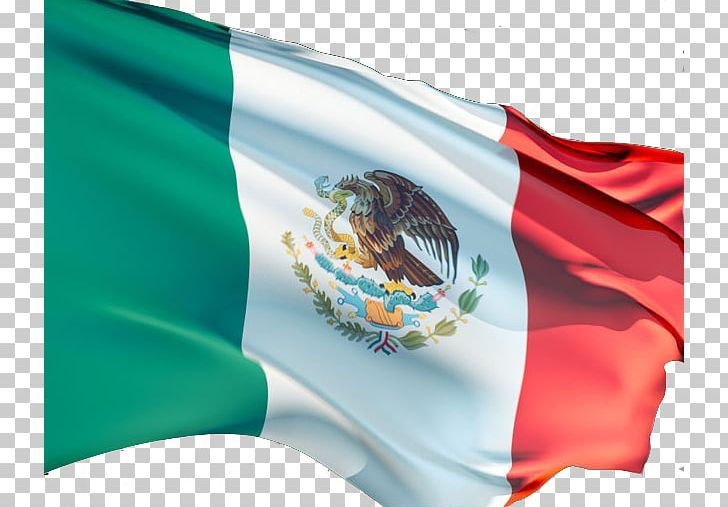 Mexico City Mexican War Of Independence Flag Of Mexico Coat Of Arms Of Mexico Eagle Png Cinco De Mayo C Mexican War Of Independence Mexico Flag Coat Of Arms