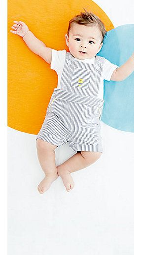The 54 Best Baby Kids Clothes Images On Pinterest Baby Kids