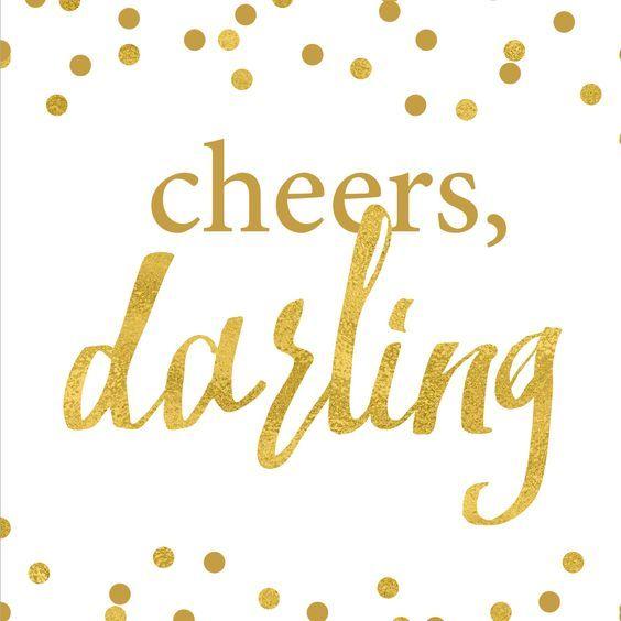 ༺Happy New Year༺