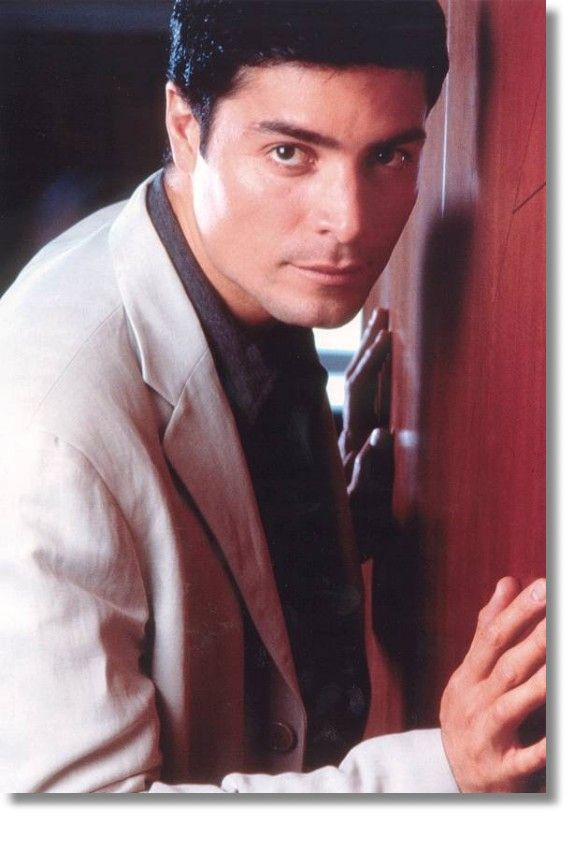 43 Best Chayanne Puerto Rican Singer Images On Pinterest