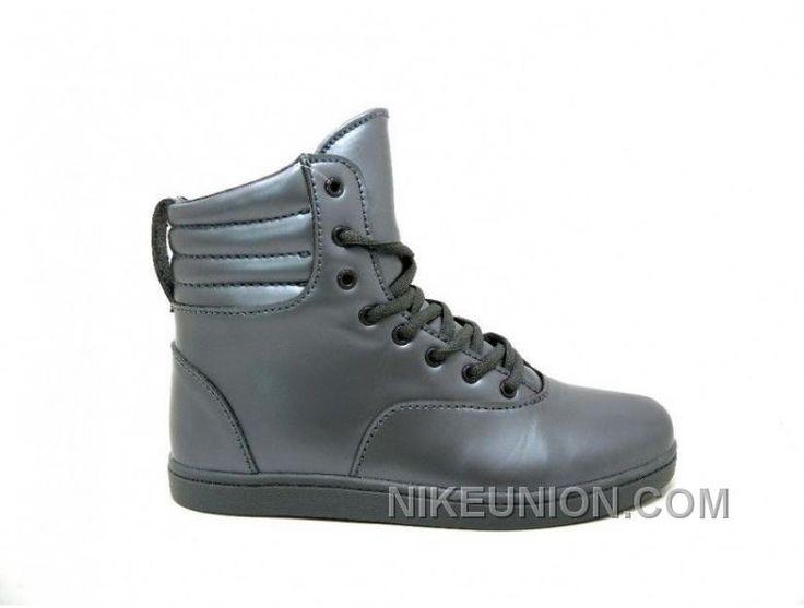 http://www.nikeunion.com/supra-2011-bright-dim-grey-leather-free-shipping.html SUPRA 2011 BRIGHT DIM GREY LEATHER FREE SHIPPING : $60.91