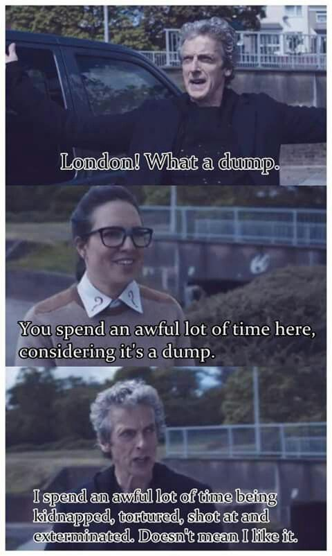 Osgood always with the good points tho.