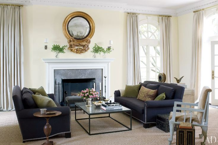 78 Best Images About Victoria Hagan On Pinterest Top Interior Designers Connecticut And