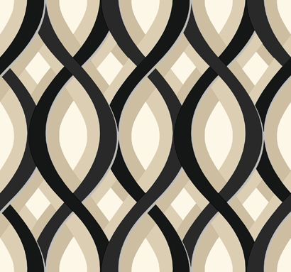 Stark wallpaper, perfect with color wheel