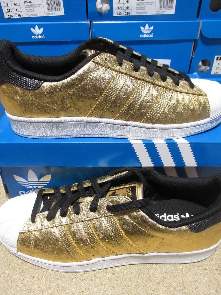 adidas superstar shoes womens ebay adidas outlet store in vacaville ca