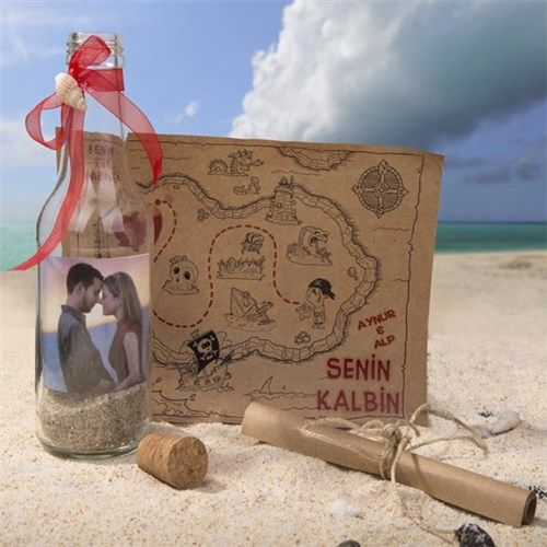 Sizin en büyük hazineniz sevgilinizin o kocaman kalbi. Sevgilinizi mutlu edecek bir hediye ile tanışmaya hazır olun.   http://www.buldumbuldum.com/hediye/kisiye_ozel_hazine_haritasi/