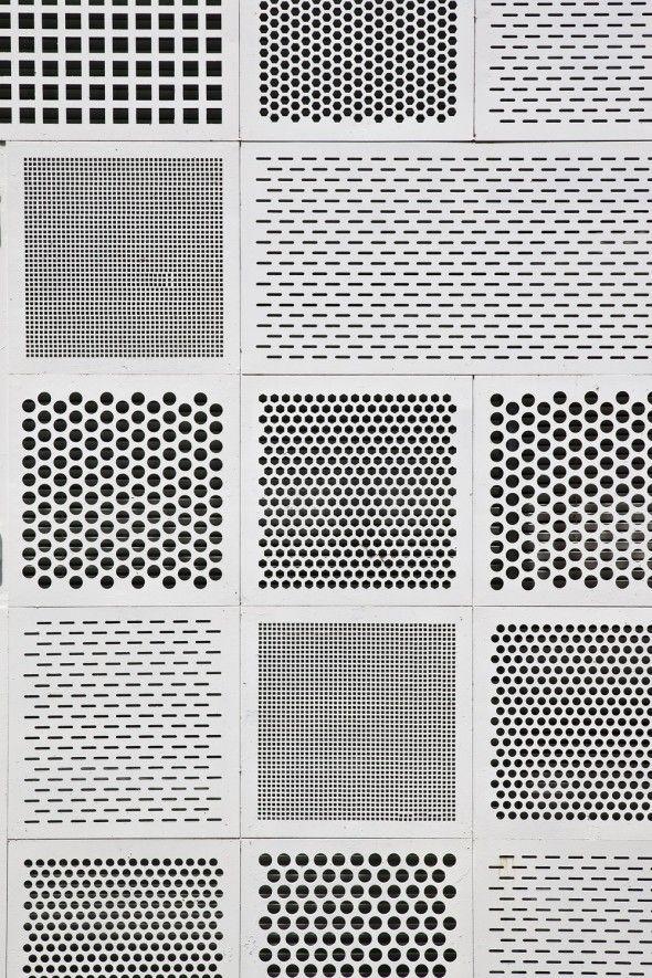 3×10 House / DD concept | AA13 – blog – Inspiration – Design – Architecture – Photographie – Art