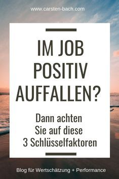 Positive for more success in the job. Fleià …