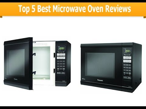 Cheap Microwaves for Sale - Best Over the Range Microwave - Cheap Microw...