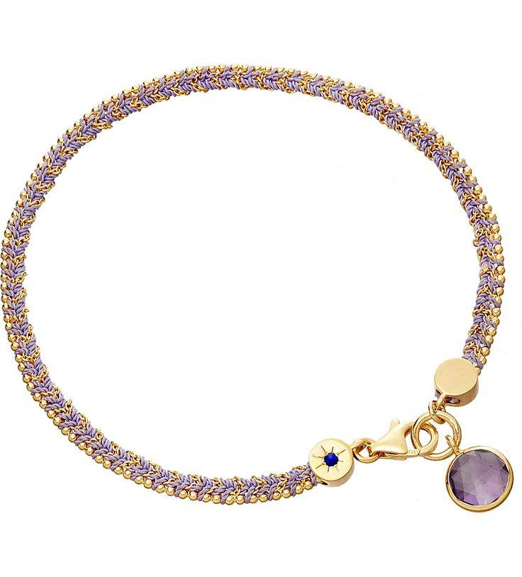 Store Cheap Online Charm Bracelet - spore by VIDA VIDA Buy Cheap Cheapest QXRqSdSSLR