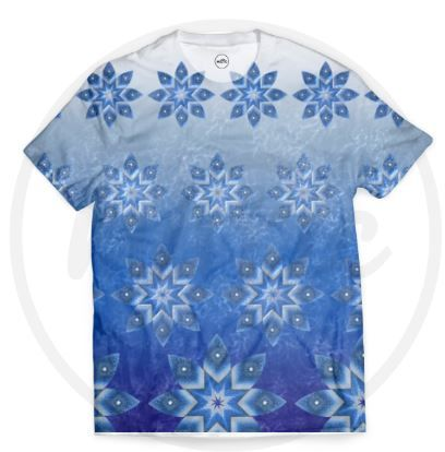 https://www.mipic.co/purchase/tshirt/fYJTPZiRI64DVpq9