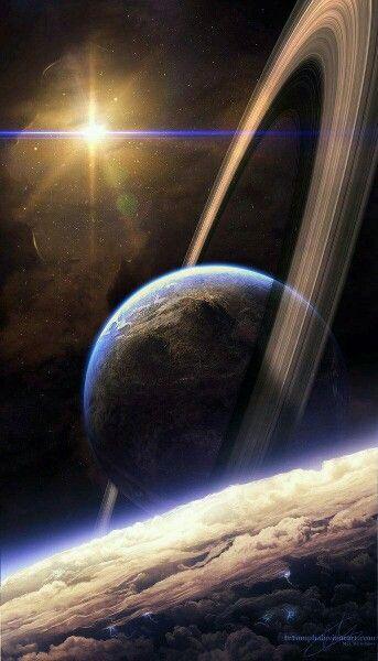 Espaço. | Astronomia e universo. | Pinterest | Universe ...