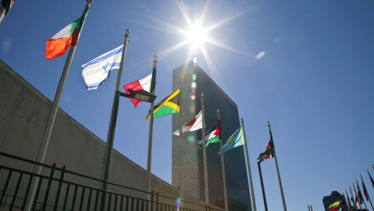 ONU Advierte Del Riesgo De Terrorismo Con Material Nuclear