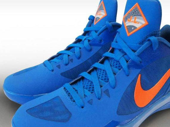 nike hyperdunk 2015 low limited riot games skins cast