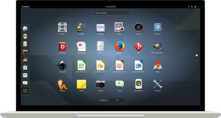 Ubuntu 17.10 con GNOME tendrá soporte para carpeta Home encriptada - https://ubunlog.com/ubuntu-17-10-gnome-tendra-soporte-carpeta-home-encriptada/