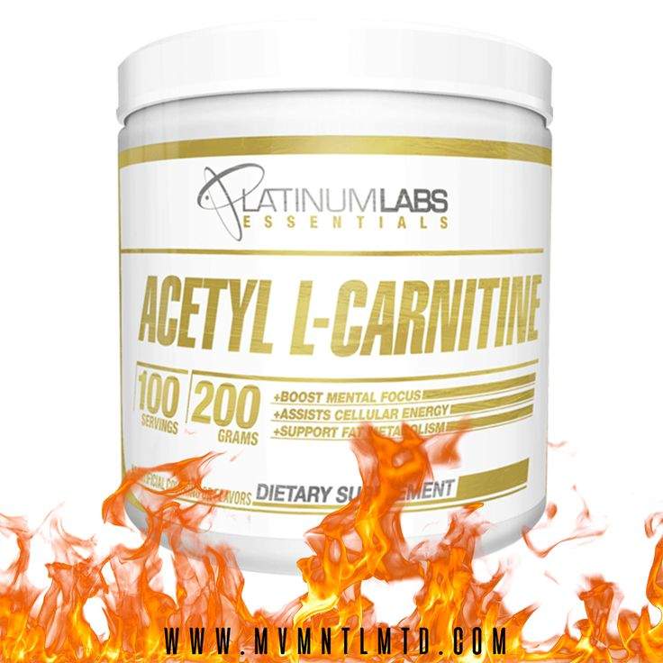 Ft. Platinum Labs Essential Acetyl-L-Carnitine 🔥Increase cellular energy production 🔥Boost physical & mental energy 🔥Enhance mood 🔥Increase fat metabolism 🔥Limit fat gains 🔥Enable a cleaner &leaner bulk  SHOP NOW! (Link in bio) #thermogenic #alcar #fatburner ------------------------------- ✅Follow Facebook: MVMNT. LMTD 🌏Worldwide shipping 📩 mvmnt.lmtd@gmail.com 🌐www.mvmntlmtd.com | Fitness | Gym | Fitspiration | Gy Aapparel | Fitfam | Workout | Bodybuilding | Fitspo | Yogapants…
