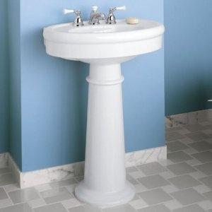 , Collection Pedestal, Sinks Legs, Pedestal Sinks, Standards Pedestal ...