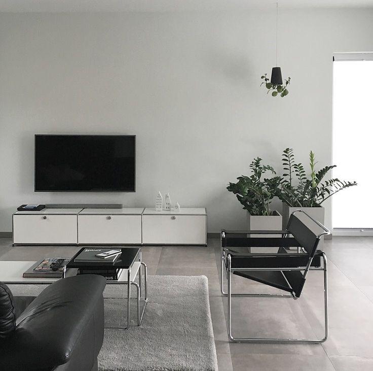 10 Neue Wohnungseinblicke Auf