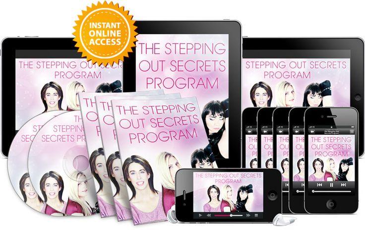 Shop - Feminization Programs for Crossdressers and Transgender Women
