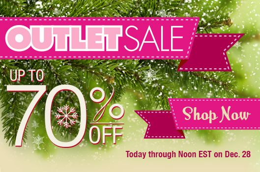 Thirty One Outlet | Thirty One Outlet Sale is Live! Shop Now!