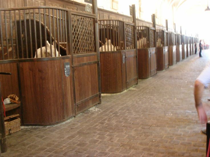 old stables - Google Search