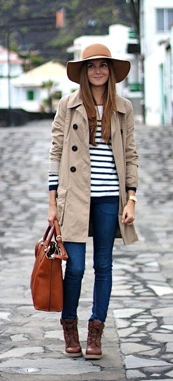 Jeans Pants - Marily'n Closet