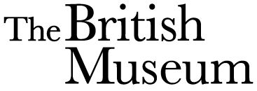 British Museum - Search the British Museum collection database online