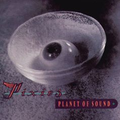 Planet_of_Sound-single