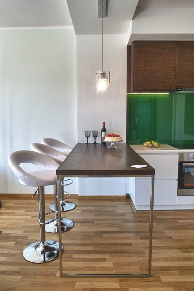 Kitchen Bar Table   Kitchen bar table, Luxury bar stools, Bar table