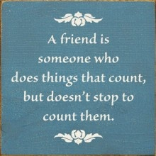 Love my friendsBest Friends, Funny Pics, True Friends, Wisdom, Friendship, Truths, Real Friends, Living, Inspiration Quotes