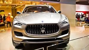 maserati cars, maserati cars price, maserati cars for sale, maserati cars list, maserati cars 2015,  maserati cars wiki, maserati cars usa, maserati car seat, maserati cars review, maserati cars for sale in texas, maserati cars http://letmeyou.net/used-cars-forsale