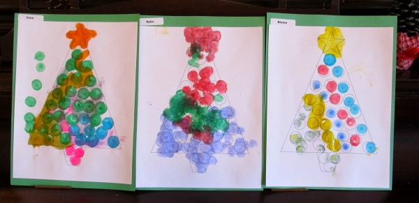 17 Best Images About Christmas Crafts & Activities For