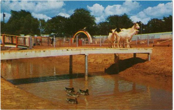 Vintage Storybook Land Irving Texas - Yahoo Image Search Results