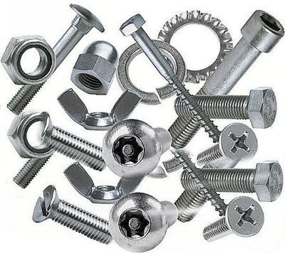 #AluminiumFasteners  We offer a wide range fo #AlumniiumFasteners made by cold forging and CNC machining in metric and imeprial threads.We also offer #Brassfasteners and #Stainlesssteelfasteners and fixing products. #Aluminiumfasteners  #Aluminiumscrews #Aluminumboltsnuts #coldforgedfasteners  #machinescrews #Spacers #Standoffs #SetScrews  #Machinedcomponents #CNCcomponents #Aluminiumscrewmachineproducts #CNCparts #socketscrews