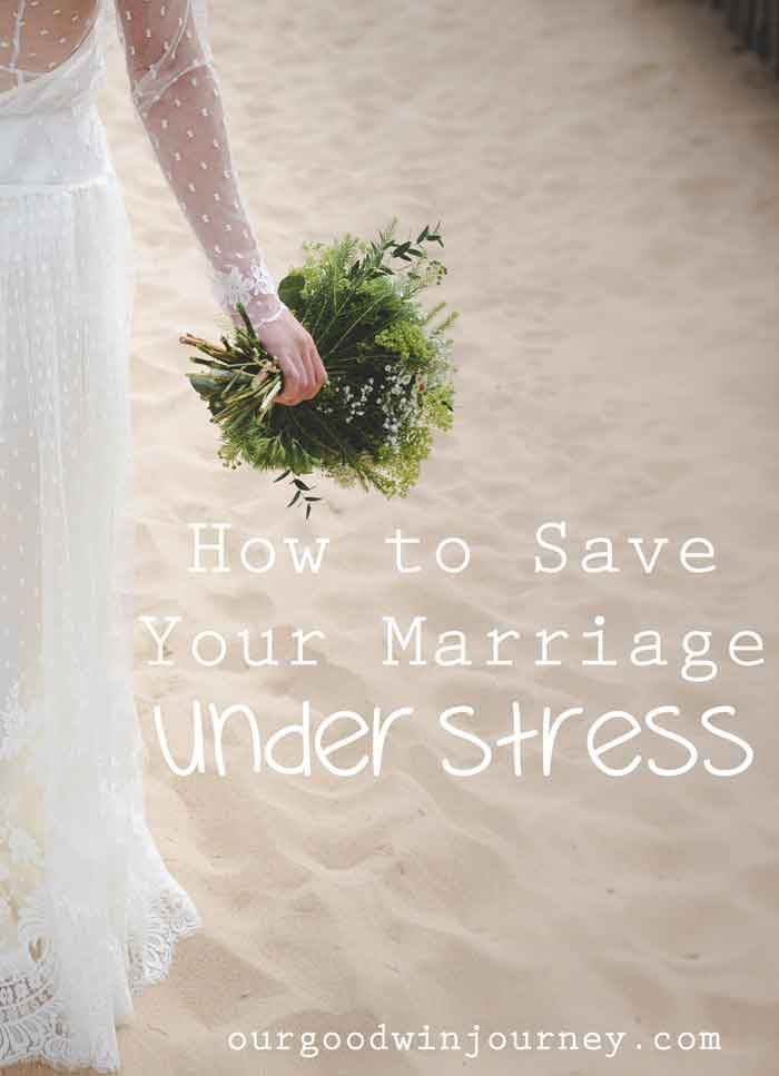 Marriage Overseas is hard. How to Save Your Marriage under stress, in times of difficulty, hard situations. Tips to help you through these times.