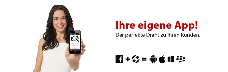 http://www.fiebak-medien.de/leistungen/online/iphone-android-apps/