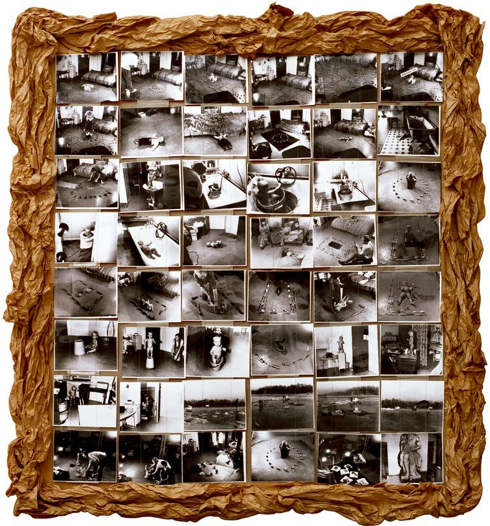 kwiekulik-przemyslaw-kwiek-zofia-kulik-activities-with-dobromierz-1972–1974-01