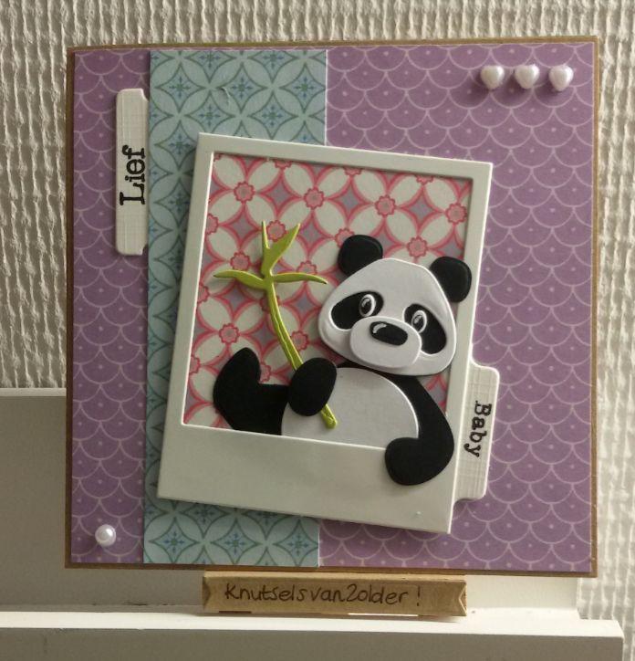 http://knutselsvanzolder.blogspot.nl/2016/07/baby-panda.html