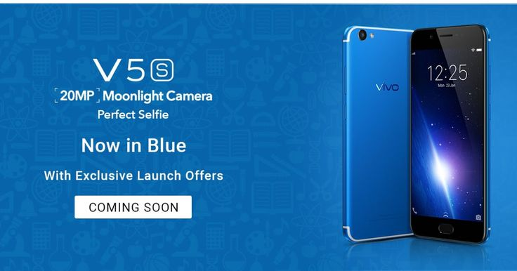 Vivo V5s Smartphone having 20 MP Moonlight Camera to Launch with Exclusive Offers        Vivo V5s Smartphone having 20 MP Moonlight Camera to Launch with Exclusive Offers    For any Inquiry about -Vivo V5s 20MP Moonlight Camera to Launch with Exclusive Offers   Vivo V5s vivo v5s vivo v5s price in india vivo v5s review vivo v5s price vivo v5s specs vivo v5s vs oppo f3 vivo v5s amazon vivo v5s plus vivo v5s vs oppo f1s vivo v5 specification vivo v5s mobile vivo v5s mobile phone price vivo v5s…