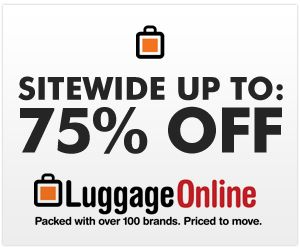 #Backpacks Purses Business Luggage Cases Duffels Wallets designer http://www.planetgoldilocks.com/handbags_luggage.htm #BackToSchool