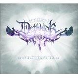 Dethalbum II Deluxe Version (CD + DVD) (Audio CD)By Dethklok