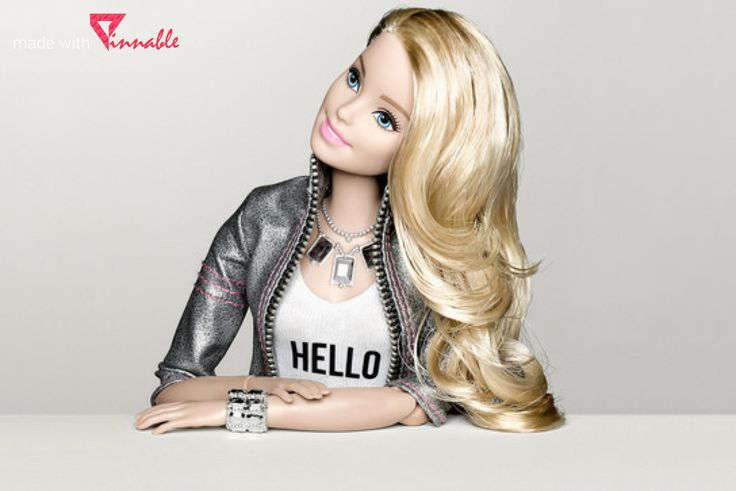 article real doll artificial intelligence