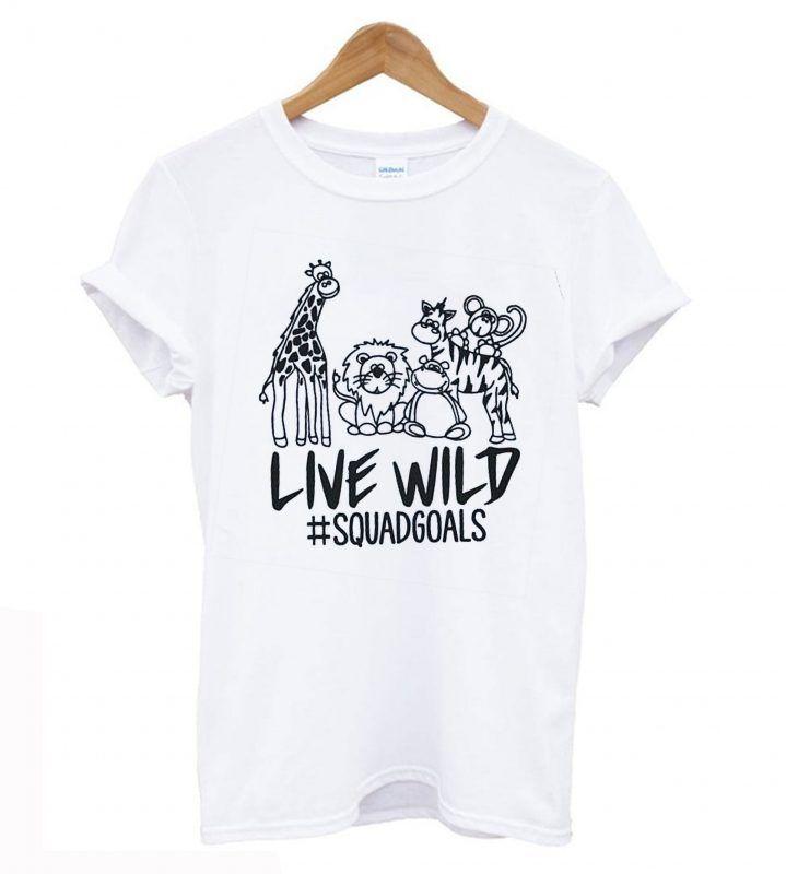 World/'s Best Zoo Keeper Pink Kids T-Shirt