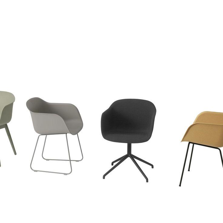 les 25 meilleures id es concernant chaises pivotantes sur. Black Bedroom Furniture Sets. Home Design Ideas