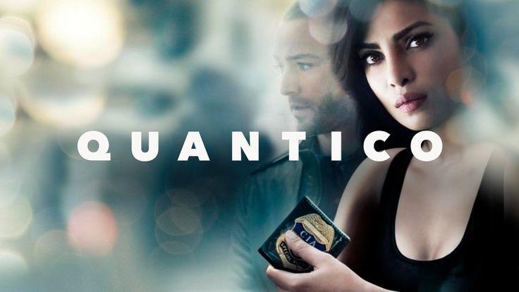 Quantico_showtile.png.2017-01-25T15:28:25+13:00.jpg (1152×648)