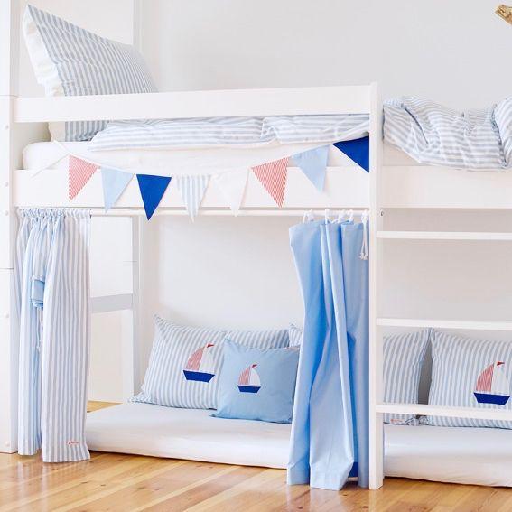 maru*maru – Textilien für Dein Kinderzimmer
