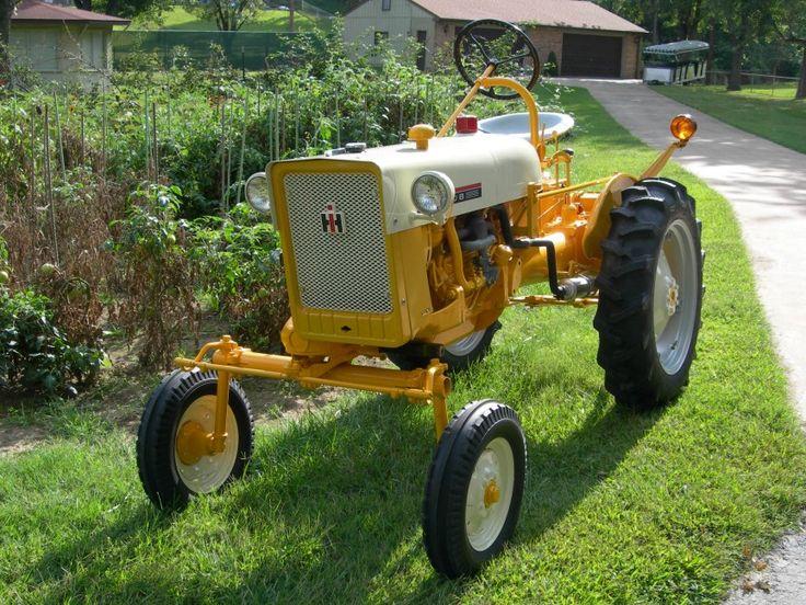 Best 25 Kubota Lawn Tractors Ideas On Pinterest Garden Tractor Attachments Used Kubota