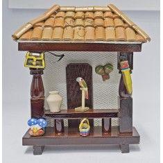 Mini balcones
