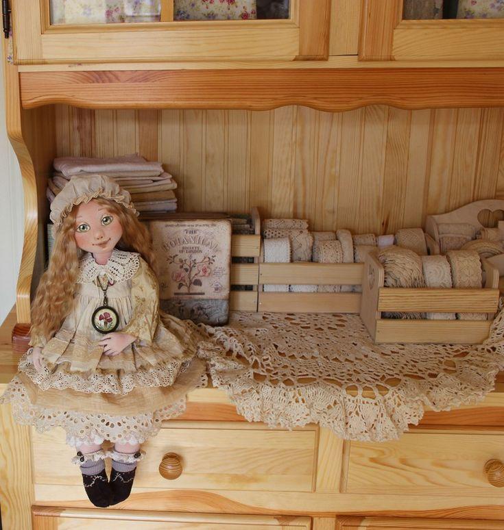 Эксперименты с хлопком: ручное окрашивание травами - Ярмарка Мастеров - ручная работа, handmade