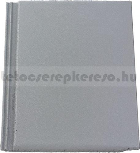 Bramac Tegalit Protegon platina tetőcserép akciós áron a tetocserepkereso.hu ajánlatában